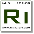 RiVidium Inc. (dba TripleCyber) Hires New COO