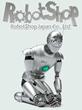 RobotShop poursuit son expansion et s'installe au Japon