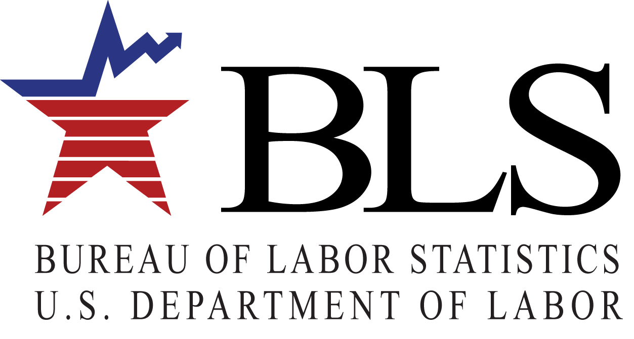 u s bureau of labor statistics releases new modeled wage estimates. Black Bedroom Furniture Sets. Home Design Ideas