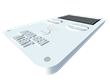 The Aqua Gen is designed to provide an efficient alert system and method for live wells found in fishing boats