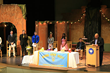 Lexington Christian Academy Juniors and Seniors Inducted Into National Honor Society