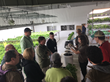 Growers Supply is Hosting an Educational CEA Hands-On Workshop June 15-17