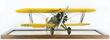National Model Aviation Museum Announces New Exhibit