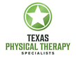 TexPTS' Balcones Woods Clinic Announces Move to New Location on Research Boulevard