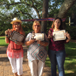 Southern Rentals & Real Estate Celebrates Southern Stars