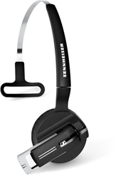 Sennheiser To Demonstrate The Latest Upgrades and Features of its Unified Communications Product Line at a List of June Trade Events