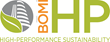 BOMI International Announces the Upcoming Unveiling of the High-Performance Sustainable Buildings Program and BOMI-HP Credential
