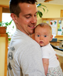 Badger Named One Of America's Best Small Businesses for New Dads by Fatherly, the Leading Online Destination for Dads