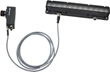 Smart Vision Lights Camera-to-Light Cables Available for Baumer Cameras