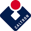 Caltron Introduces Groundbreaking12-Inch HMI Monitor Design