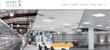 START Lighting's New Website Signals Ambitions in Niche