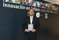 Guillermo - Innovation book