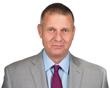 OSM Worldwide Names James Bishopp New Vice President of Information Technology