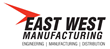 East West Manufacturing, LLC Announces Growth Investment