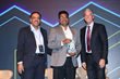 IBM Client Value Innovation Award - Bridge Solutions Group