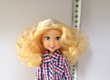 Florida Mom Takes on Doll Industry With a Doll Line That Will Give You All The ‪#‎happyfeels‬