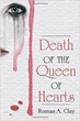 New Book Seeks the Truth Behind a Royal Death