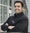 Dr. Vivek Cheba