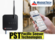 Pacific Sensor Technologies & MadgeTech Launch New Cloud Services in Australia