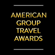 Vote Today: 2016 American Group Travel Awards Categories and Nominees Announced