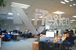 iTexico offices