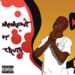 "Louisiana Recording Artist ike Releases New Mixtape ""Moment Of Truth"""