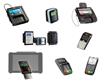 Datacap Adds Full Line of Ingenico Group Telium 2 Smart Terminals to US EMV Solutions