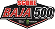 4 Wheel Parts Named Official SCORE Partner for 2016 World Desert Championship
