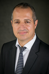Sagi Cohen, Chief Executive of the Peak Entities