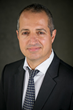 Peak Corporate Network Appoints Sagi Cohen as Chief Executive