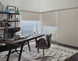 Decorview Announces Award-Winning Window Treatments
