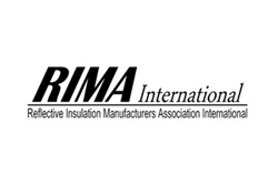 Reflective Insulation Manufacturers Association International logo