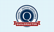 McCarthy Metal Roofing Wins 2016 Guildmaster Award with Highest Distinction