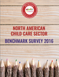 North American Child Care Sector Receives First Benchmark Report