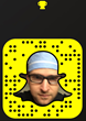 Dr. Humberto Palladino: New Snapchat and Social Media Sensation