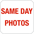 Winkflash Same Day Photo Prints Now Available on Android