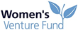 The Women's Venture Fund Announces Its Second TakeFLIGHT Conference