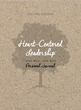 Improve Leadership Skills with the Heart-Centered Leadership Personal Journal