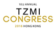 Registrations Now Open for the 10th Annual TZMI Congress 2016