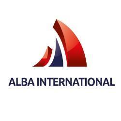 Alba International