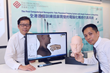 PolyU Develops the First Computerized Haptic System in Nursing Education for Nasogastric Tube Placement Training in Hong Kong