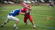 US Sports Camps and Contact Football Camps Return to Connecticut
