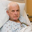 Researchers Say Mesothelioma Surgery Improves Survival, Regardless of Age, According to Surviving Mesothelioma