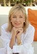 Susie Ellis, 2016 Global Wellness Summit Co-Chair; Chairman & CEO, Global Wellness Institute