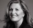 Susan Harmsworth, MBE, 2016 Global Wellness Summit Co-Chair; Founder & Chairman, ESPA International, UK