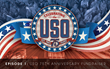 Love Lane Radio Dedicates Their First Online Episode To the USO 75th Anniversary
