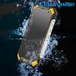 Waterproof Smartphones becoming mainstream, reports Chinavasion
