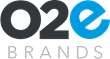 O2E Brands Hires New CFO to Support Ongoing Expansion, Growth