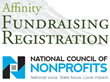 National Council of Nonprofits and Affinity Fundraising Registration Form Partnership to Make Compliance Accessible and Affordable