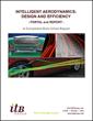 The ITB Group Report: Intelligent Aerodynamics